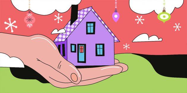 Как сдавать квартиры посуточно, чтобы потом ни о чём не жалеть