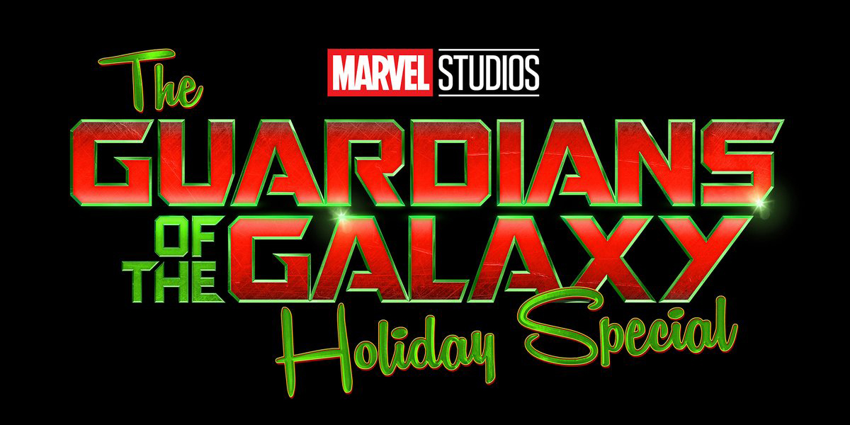 Первый трейлер «Локи», анонс «Железного сердца» и много подробностей о будущих проектах Marvel