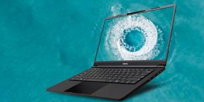 Nokia представила ноутбук PureBook X14. Он очень лёгкий и держит заряд 8 часов