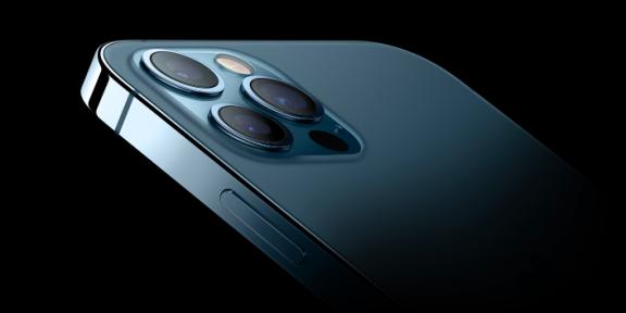 Apple выпустила iOS и iPadOS 14.3 с поддержкой AirPods Max, формата ProRAW и защитой от слежки за пользователями