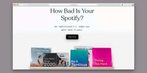 «Ваши вкусы очень специфичны»: бот для Spotify высмеивает вашу любимую музыку