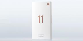Вслед за Apple и Samsung: Xiaomi тоже уберёт зарядку из комплекта флагманов