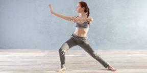 Стоит ли практиковать тай-чи для здоровья и долголетия