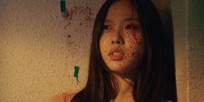Апокалипсис по-корейски: вышел трейлер хоррор-сериала Netflix «Милый дом»