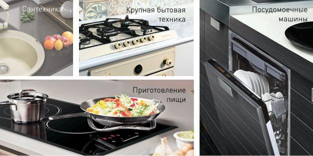 Российские магазины на AliExpress с высоким рейтингом: Zigmund&Shtain