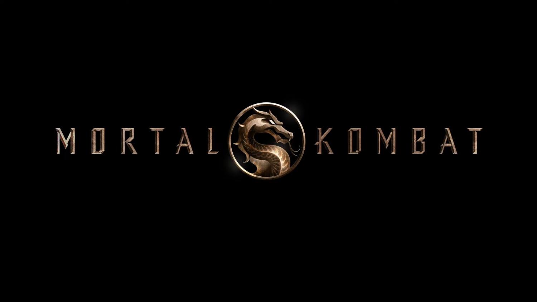 В 2021 году все фильмы Warner Bros. будут выходить в кино и стриминге одновременно