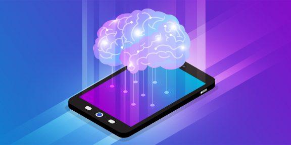 Помогают ли приложения — тренажёры для мозга стать умнее