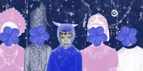 Мальчики — зайчики, девочки — снежинки: почему пора перестать навязывать детям стереотипные образы