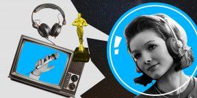 Чистый звук. Как изобретения Sennheiser изменили мир аудиотехники