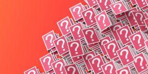 Проверка на внимательность: сколько на картинке предметов на одну и ту же букву? Какую — догадайтесь сами!