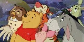 15 ярких и захватывающих мультсериалов Disney для детей и взрослых
