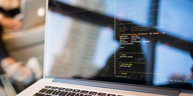 Как выбрать ноутбук: определитесь с экраном — матовым или глянцевым
