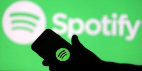 Spotify введёт подписку на подкасты