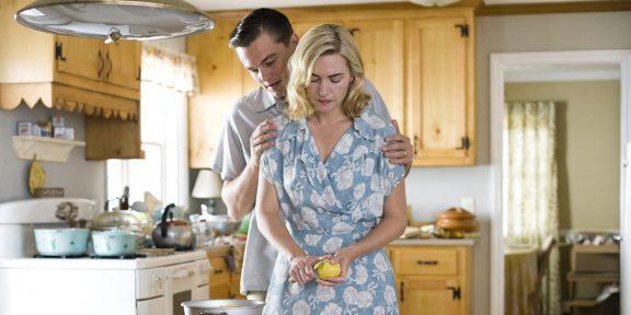 10 неверных ожиданий, которые рушат отношения