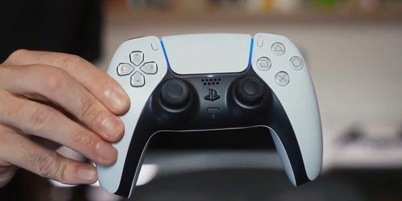 Пользователи PlayStation 5 жалуются на поломку контроллеров DualSense