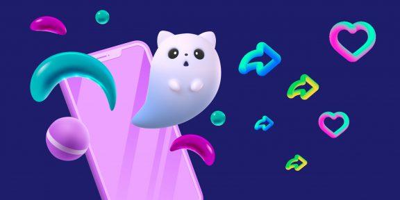 15 коротких эпизодов из собственных шоу «ВКонтакте», которые заставят вас полюбить NILETTO и русский стендап