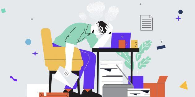 Как стать руководителем до 30лет: умейте делегировать