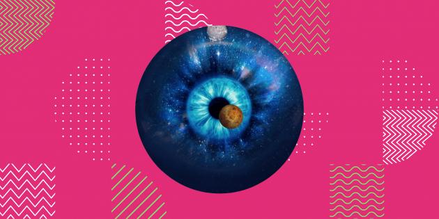 Лучшие рекламные проекты Лайфхакера в 2020году
