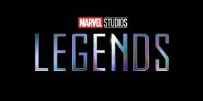 Marvel анонсировала сериал «Легенды» про главных героев киновселенной