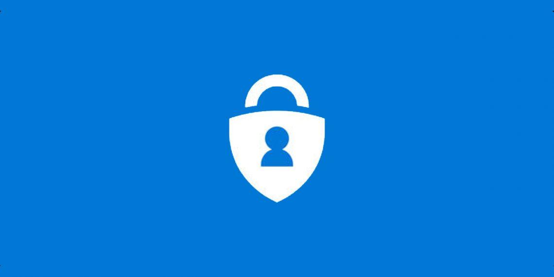 Microsoft выпустила менеджер паролей для браузеров
