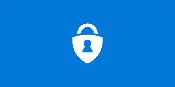 Microsoft выпустила менеджер паролей для смартфонов и браузеров Chrome и Edge