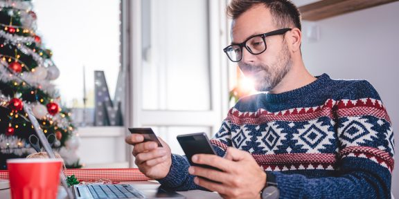 10 финансовых дел, которыми стоит заняться в новогодние каникулы