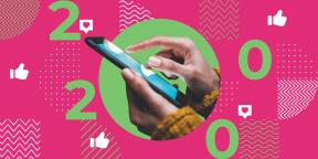 Лучший народный смартфон 2020 года по версии Лайфхакера