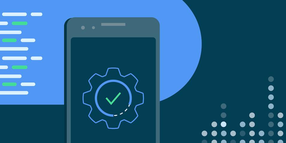 Android-смартфоны будет получать обновления 4 года