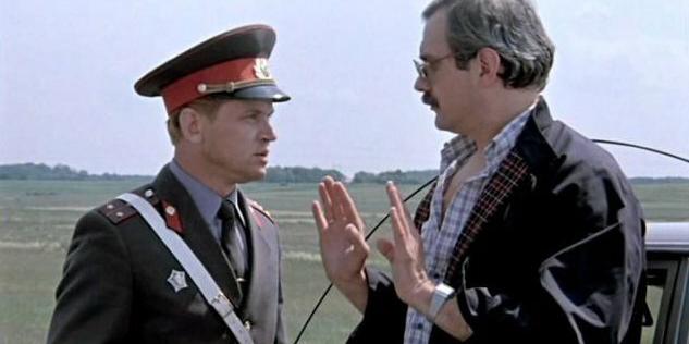 22 малоизвестных, но очень крутых советских фильма