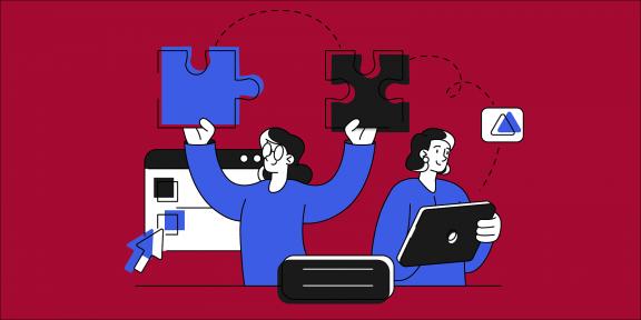 10 инструментов, которые жизненно необходимы каждому веб-разработчику
