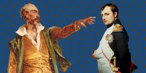 Вы Наполеон или Дон Кихот? Разбираемся, что такое соционика и работает ли она