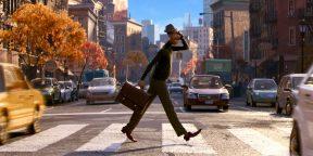 Вы будете плакать, но захотите жить. Почему «Душу» от Pixar стоит посмотреть всем