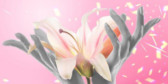 Что такое йони-массаж и как его делать