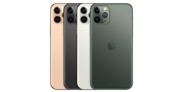 iphone распродажа