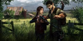 Пилотный эпизод сериала The Last of Us снимет российский режиссёр Кантемир Балагов