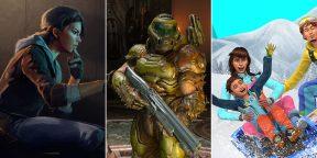 Valve объявила победителей премии The Steam Awards 2020