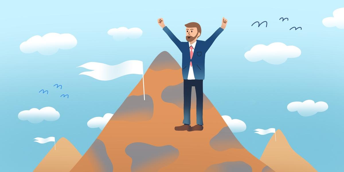 Кто смог раскачать стартап: итоги конкурса Лайфхакера и Mastercard