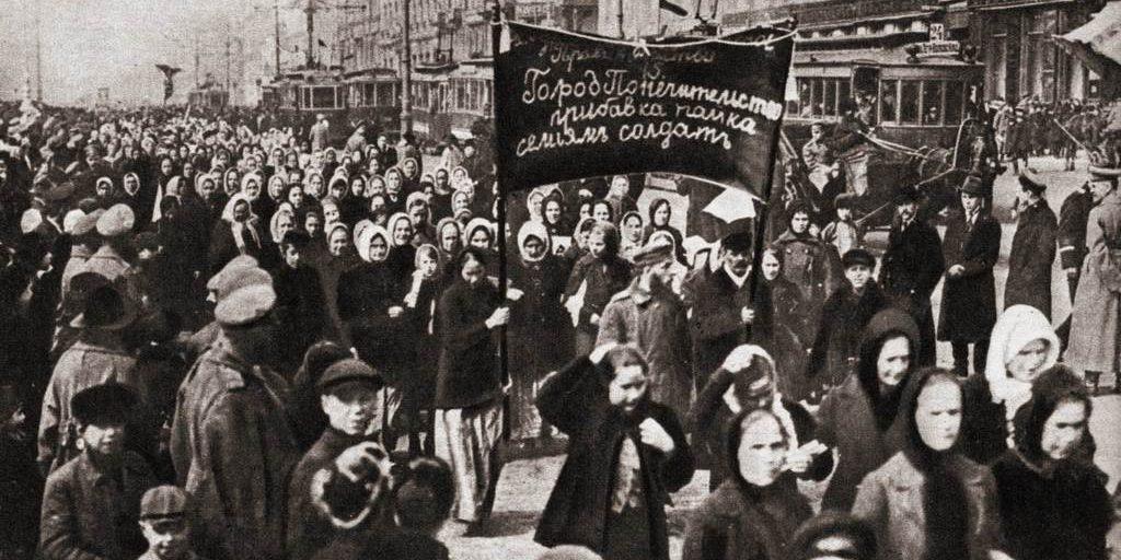 В СССР было лучше — миф: Союз не победил гендерные противоречия