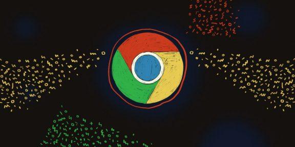 В Google Сhrome теперь можно быстро поменять небезопасные пароли