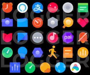 Раскрыты главные особенности Xiaomi Mi Band 6