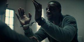 Netflix анонсировал продолжение сериала «Люпен»