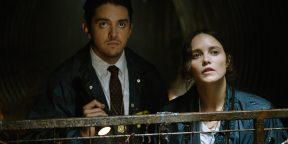 10 главных сериалов февраля: «Кларисса», «Молодой Скала» и новый «Великий уравнитель»