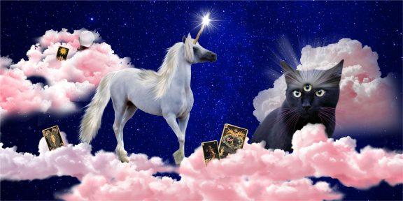 Самый точный гороскоп для всех знаков зодиака