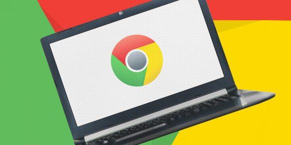Как установить, настроить и удалить любое расширение в Google Chrome