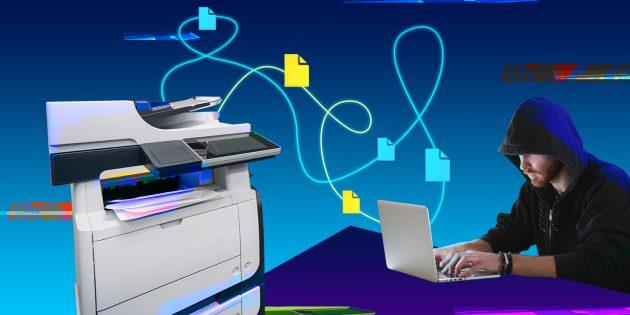 Совместимые картриджи не гарантируют безопасности конфиденциальных данных