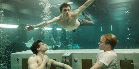10 фильмов, основанных на популярных заблуждениях