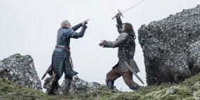 8 мифов о Средневековье, которые мы почерпнули из «Игры престолов»