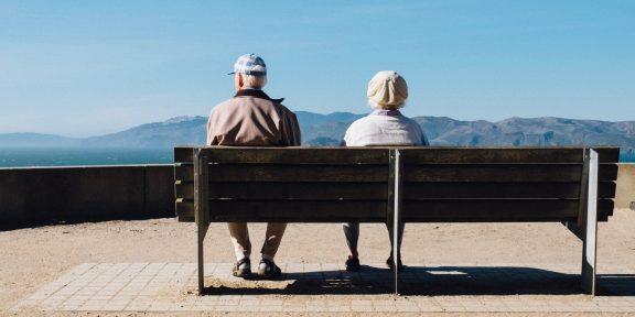 В Сети обсуждают откровения, которые приходят только с возрастом