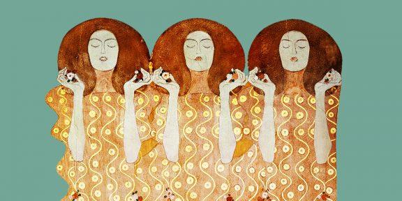 Как развивать осознанность, если не получается медитировать