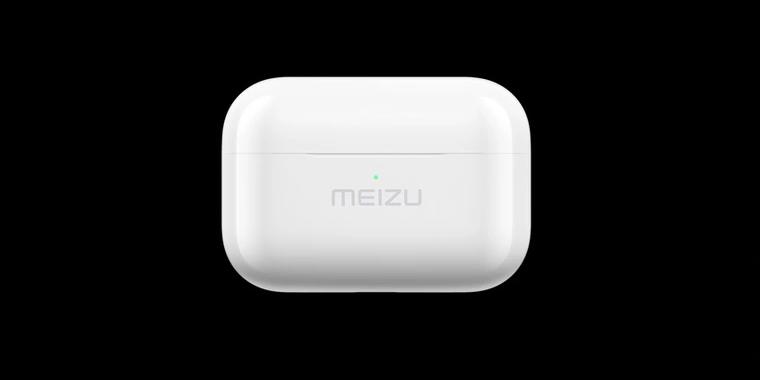 Meizu POP Pro